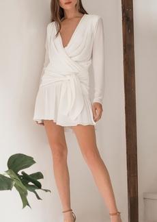 Misha Collection Amelie Dress