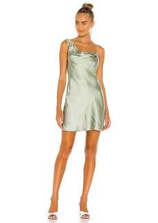 Misha Collection Chandra Dress