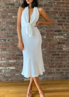 Misha Collection Charmane Dress