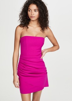 Misha Collection Harlow Dress