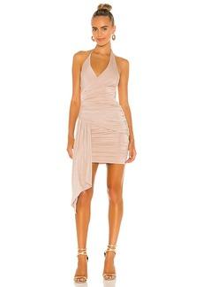 Misha Collection Kaisha Dress