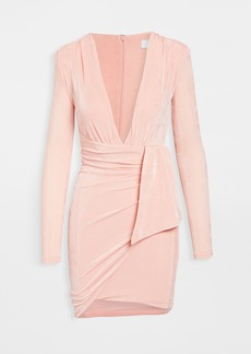 Misha Collection Lola Dress