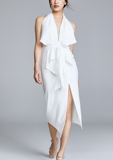 49b0ba7fe2c8 Misha Collection Misha Collection Emilia Leopard Dress | Dresses