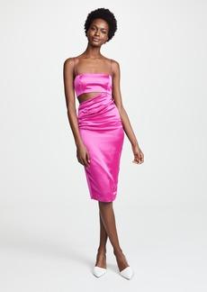 Misha Collection Selina Dress