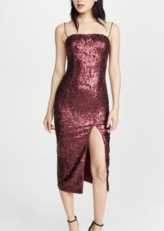 Misha Collection Tamara Dress