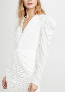 Misha Collection Vittoria Dress