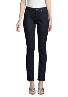 Miss Me Classic Straight Jeans