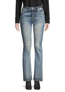 Miss Me Embellished Jeans