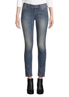 Miss Me Mid-Rise Skinny Jeans