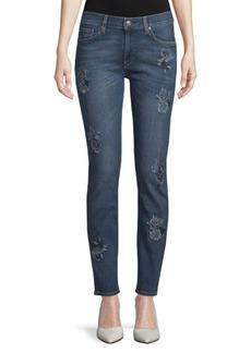 Miss Me Rosie Skinny Jeans