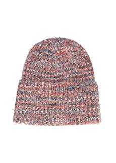 Missoni Knit Hat