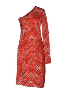 MISSONI - Knee-length dress