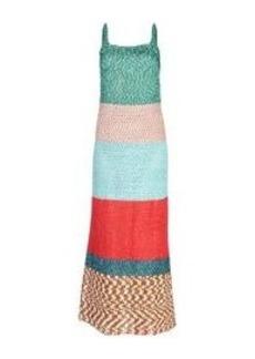 MISSONI - Long dress