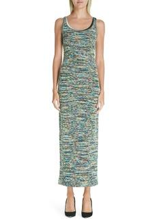 Missoni Multicolor Knit Dress