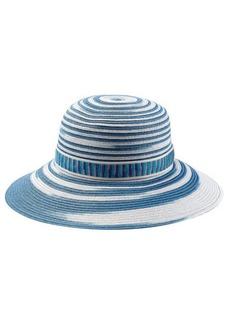 Missoni Straw Hat