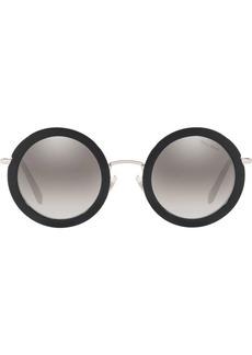 Miu Miu Délice sunglasses
