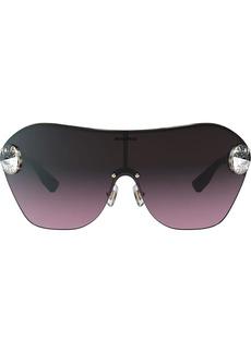 Miu Miu Enchant sunglasses