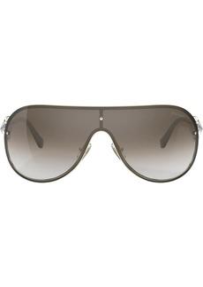 Miu Miu Luxottica MU67US sunglasses