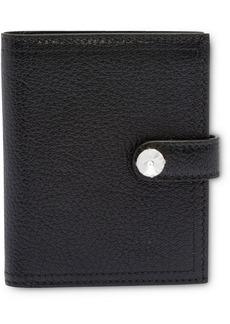 Miu Miu Madras wallet