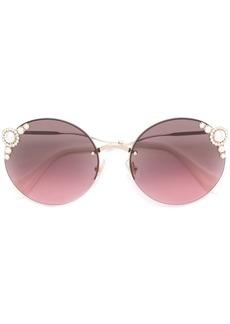 Miu Miu Manière sunglasses