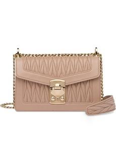 Miu Miu Miu Confidential bag