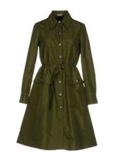 MIU MIU - Full-length jacket