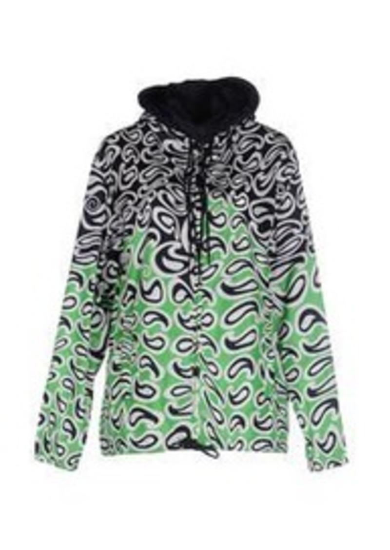 miu miu miu miu jacket outerwear shop it to me. Black Bedroom Furniture Sets. Home Design Ideas