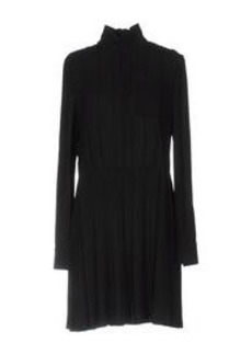 MIU MIU - Shirt dress