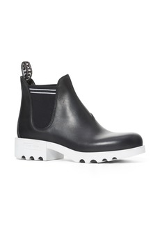 Miu Miu Chelsea Boot (Women)