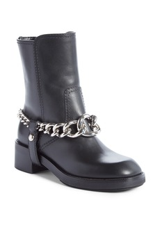 Miu Miu Riding Boot (Women)