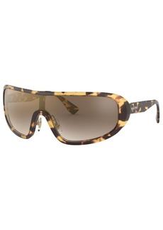 Miu Miu Sunglasses, Mu 06VS 33