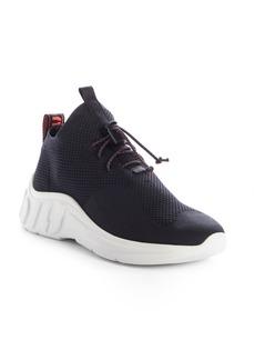 Miu Miu XL Knit Sock Sneaker (Women)