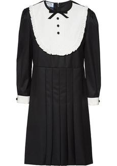 Miu Miu Once Upon a Time mini dress