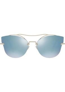 Miu Miu Scenique sunglasses