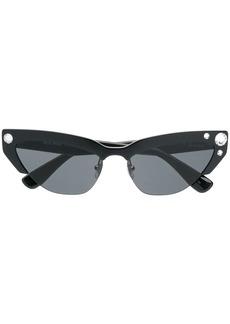Miu Miu SMU04U sunglasses