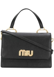 Miu Miu top hand shoulder bag