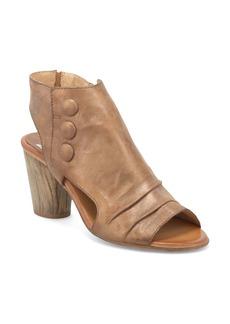Miz Mooz Bella Slingback Sandal (Women)