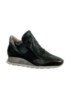 Miz Mooz Canarsie Sneaker (Women)