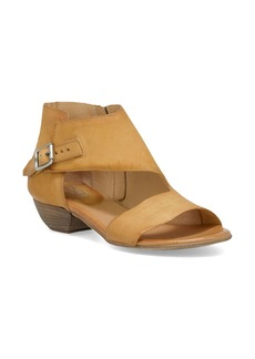 Miz Mooz Colbie Sandal (Women)