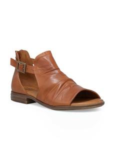 Miz Mooz Dipper Sandal (Women)