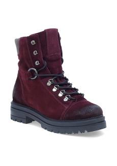 Miz Mooz Dunn Lace-Up Boot (Women)