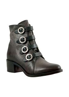 Miz Mooz Fawn Boot (Women)