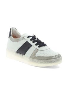 Miz Mooz Flip Platform Sneaker (Women)