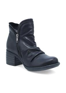 Miz Mooz Grover Ankle Bootie (Women)