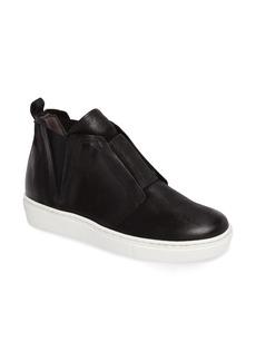 Miz Mooz Laurent High Top Sneaker (Women)