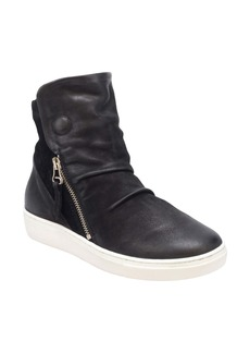 Miz Mooz Lavinia Sneaker Boot (Women)
