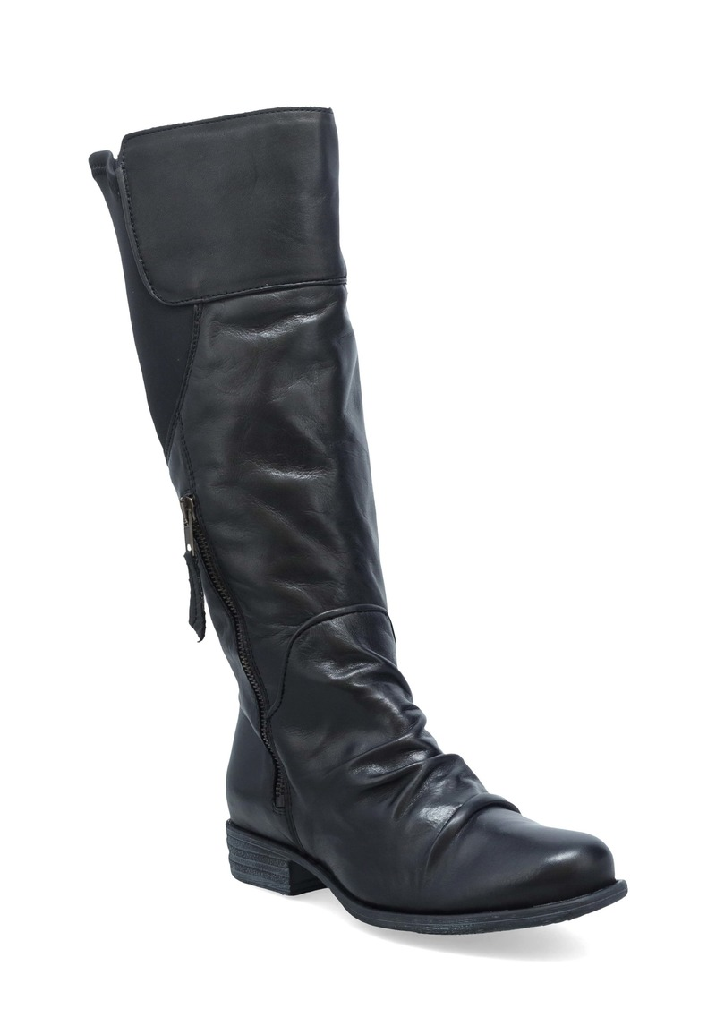 Miz Mooz Lena Tall Boot (Women)