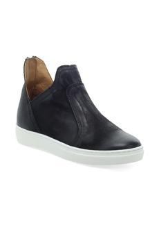 Miz Mooz Lilly Platform Sneaker (Women)