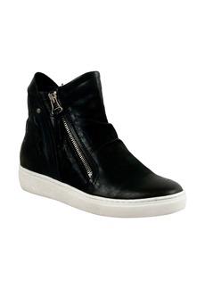 Miz Mooz Lulu High Top Sneaker (Women)
