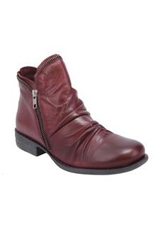 Miz Mooz 'Luna' Ankle Boot (Women)
